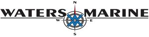 Waters Marine Logo