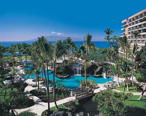 Buy A Timeshare Resale And Make Life Better For You And Your Family