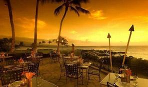 Hilton Grand Vacations Club at Waikoloa 2017 Maintenance Fees
