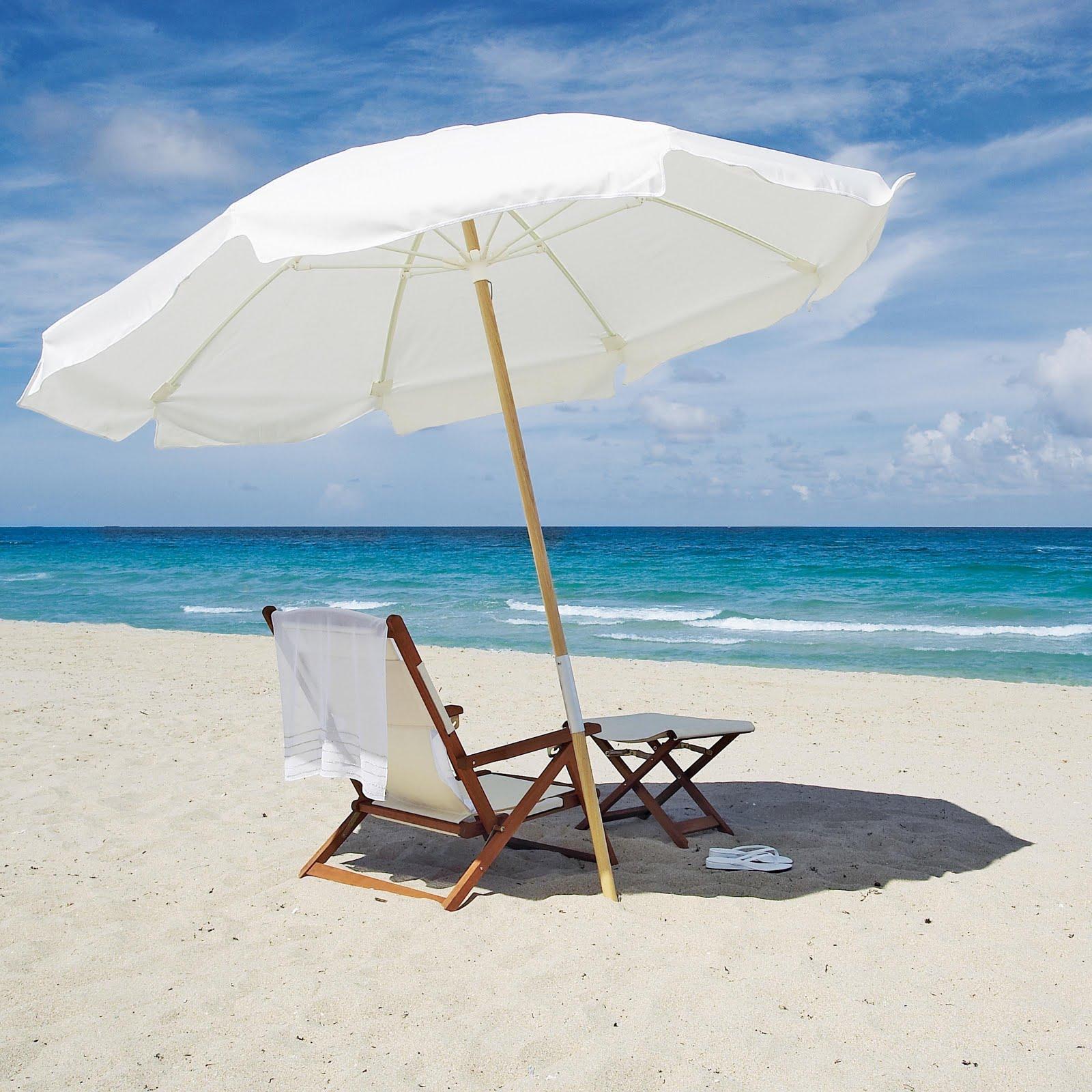 Marriott Vacation Club to Open in Australia