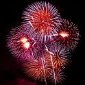 New Year's Eve Maui Fireworks Cruises and Sunset Sails
