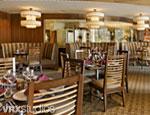 Westin Kaanapali Ocean Resort Villas Weekly Dining Events