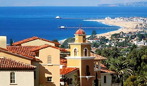 Marriott Newport Coast 2015 Annual Fees