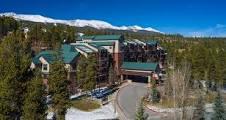Hilton Grand Vacations Valdoro Mountain Lodge