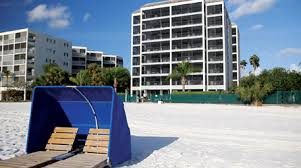 Hilton Grand Vacation Seawatch on the Beach Points Chart