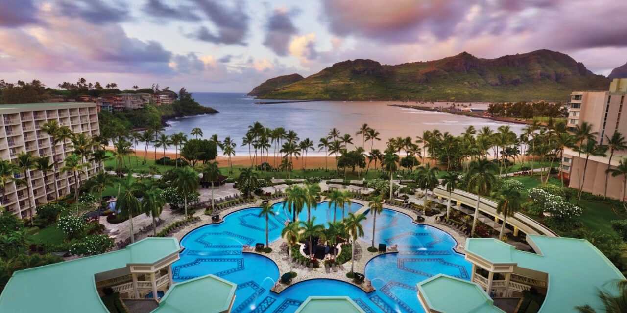 Marriott Vacation Club Reservation Cancellation Policies