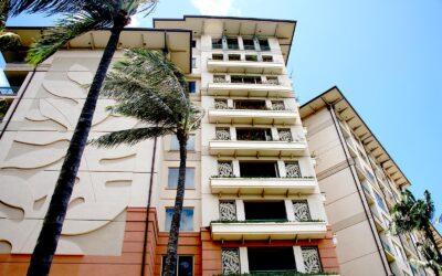 Marriott Maui Ocean Club – Lahaina and Napili 2021 Maintenance Fees