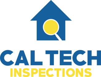CalTech Inspections