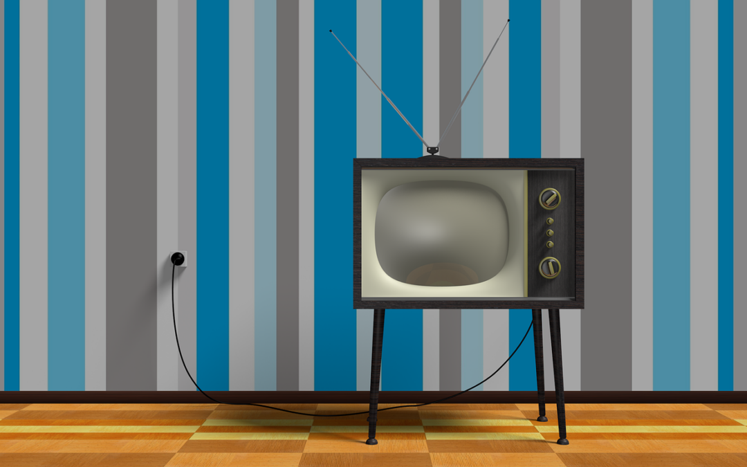 In Defense of TV: The Most Maligned Art Form Hits Its Stride