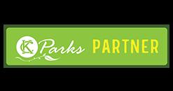 KC Swope parks and rec