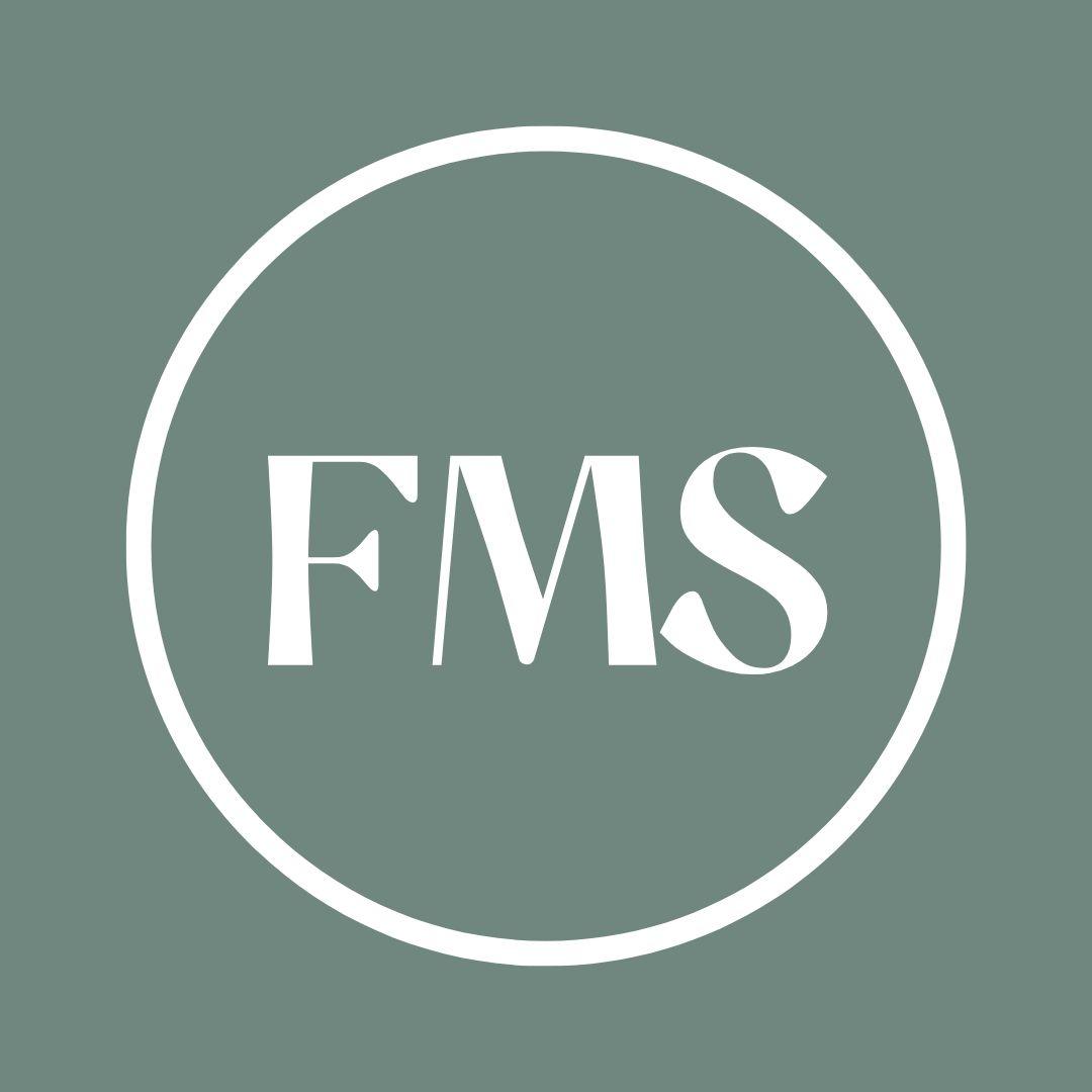 FMS-Farmers-Market-Society-Logo