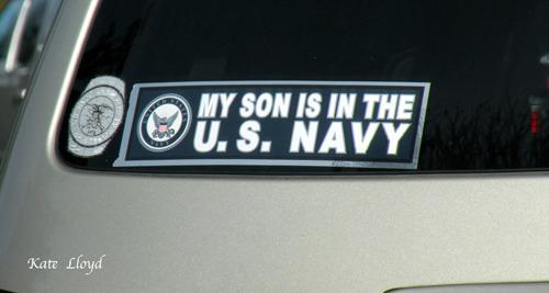 Navy-Window-Sticker