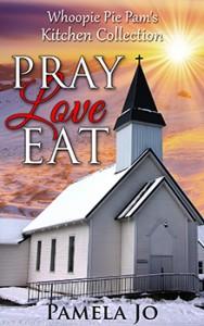 pray-eat-love
