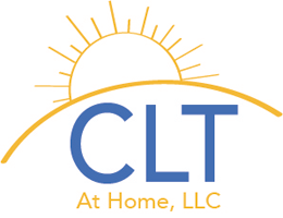 CLT at Home, LLC