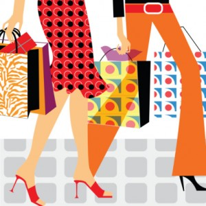 Shopping Country - One Stop Shopping for Best Deals in Clothes, Food, Home, Garden, Services ,etc