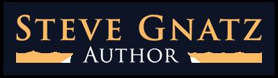Steve Gnatz Author