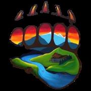 Great Bear Chalet favicon