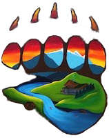 Great Bear Chalet & Adventure Tours