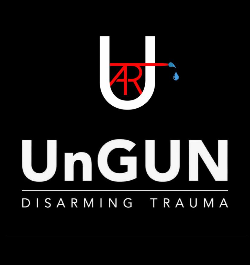 UnGUN Institute