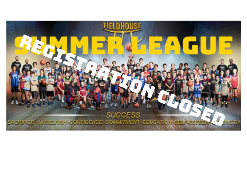 Summer League