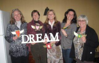 Dream Group
