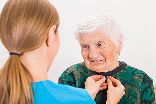 Ability Nursing