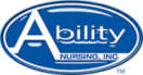 Ability Nursing at Boynton Beach