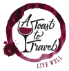 All Inclusive | Culinary and Wine Experiences in Tuscany Logo