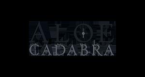 aloecadabra