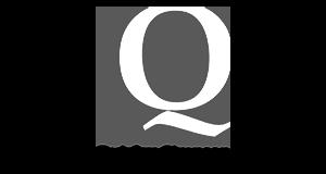 quigley-simpson