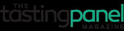 TP_Logo_Header_retina