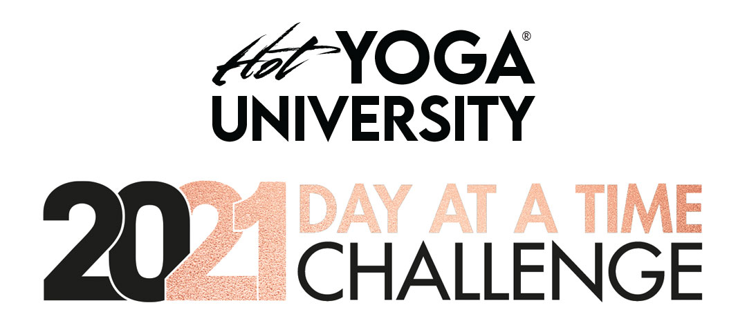 2021 Day at a Time Challenge, Pricing Changes, and More!!!