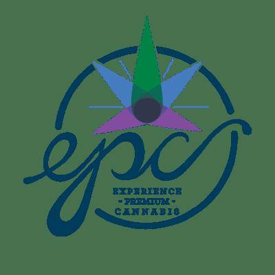 Experience Premium Cannabis