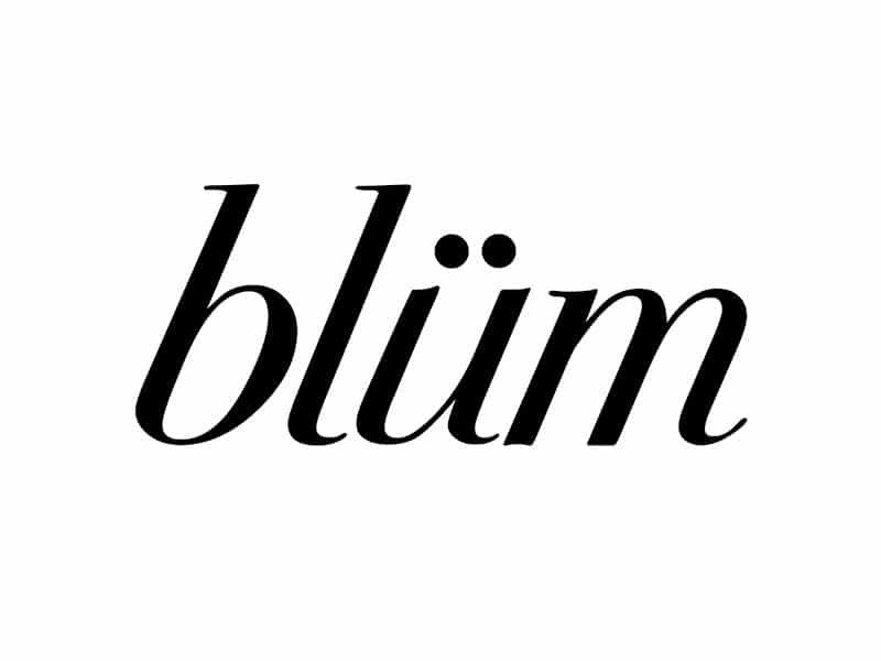 Blum dispensary
