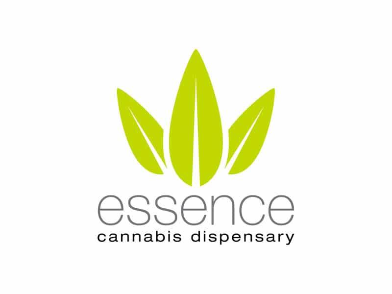 Essence Cannabis Dispensary Las Vegas