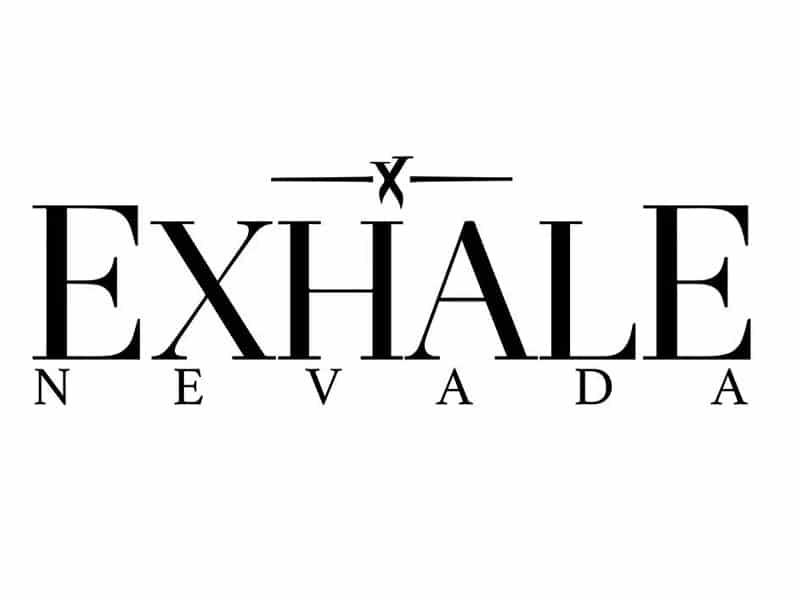 Exhale Cannabis Dispensary