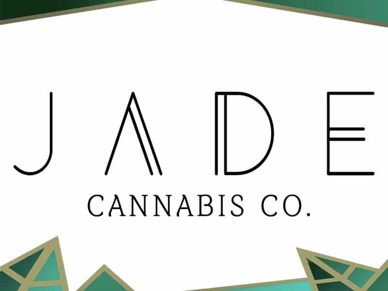 Jade Cannabis Company