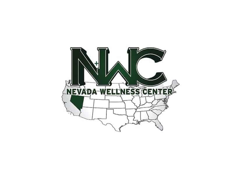 Nevada Wellness Center