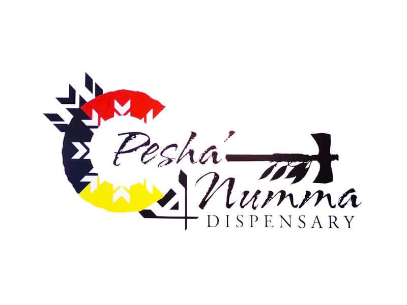 Pesha Numma Cannabis Dispensary