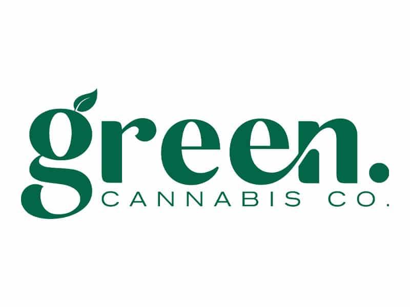 Green Cannabis Co (Green NV)