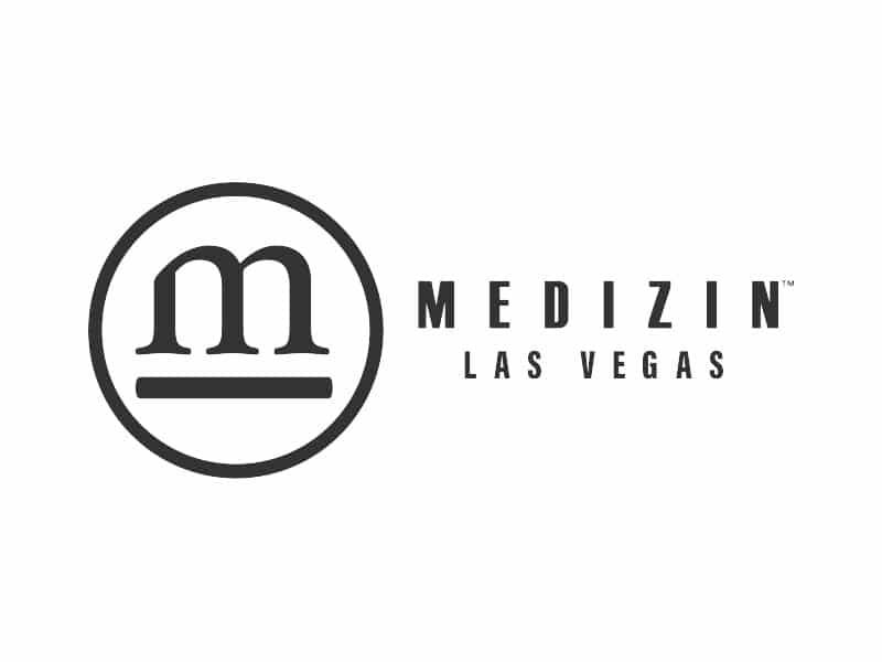 Medizin Dispensary Las Vegas