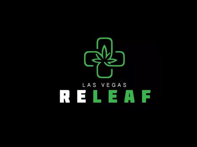 Releaf Las Vegas