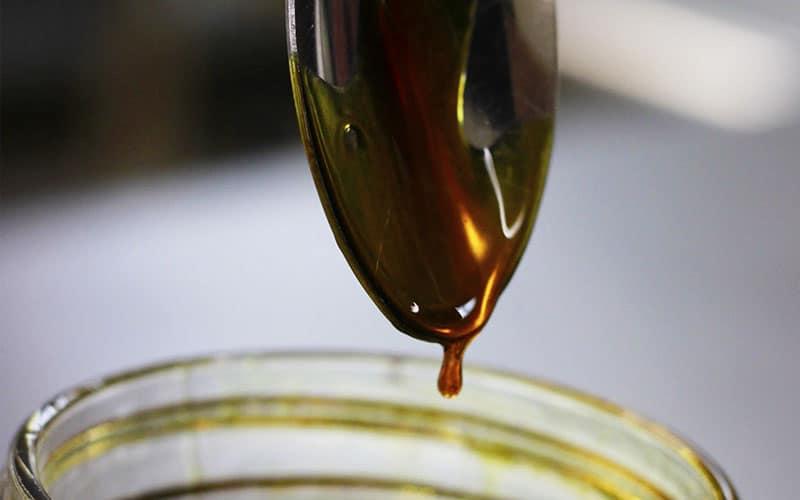 We've Created the Very Best CBD Oil in Las Vegas