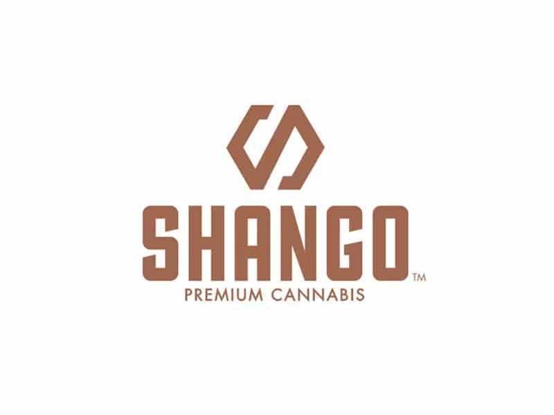 Shango cannabis dispensary in Las Vegas