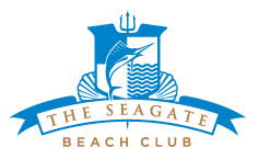 The Seagate Beach Club -  The Ultimate Membership for the Oceanfront Lifestyle