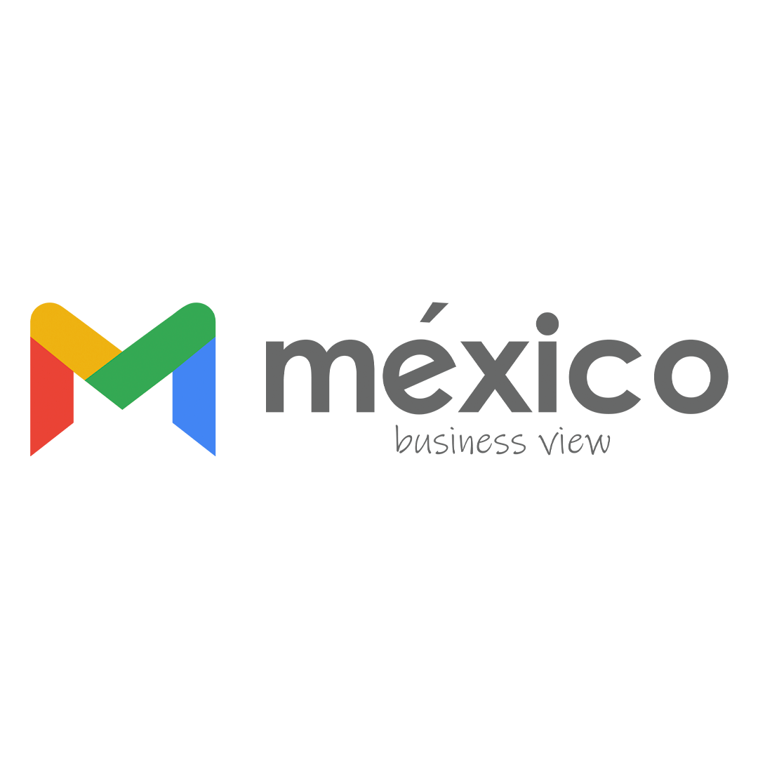 México Business View