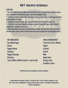 RRR_menu2
