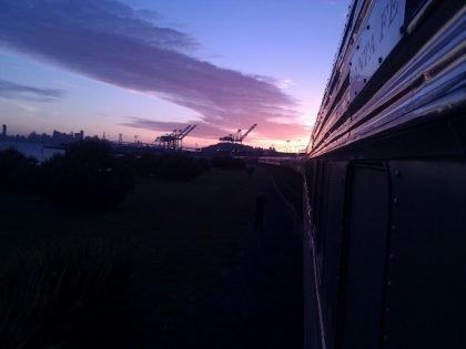 d1b17_Railroadskyline