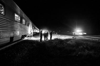 RailroadRevivalTourWeb20210404TN-0417