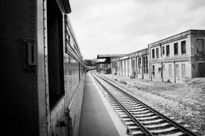 RailroadRevivalTourWeb20210404TN-0504